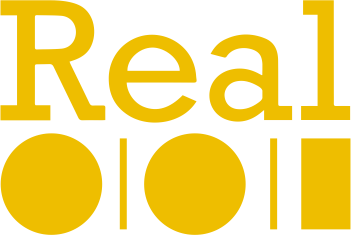 Real001 Store
