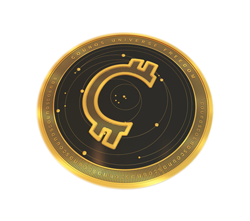 Picture of Counos Coin Voucher